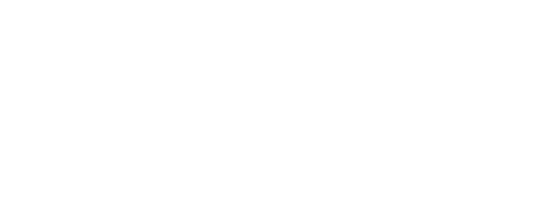 Little Halden Farm